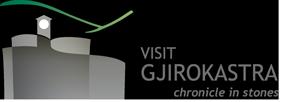 logo-gjirokastrag-gri-web